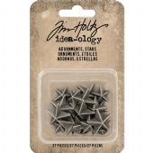 TIM HOLTZ® IDEA-OLOGY™ - Adornments - Stars - TH93562